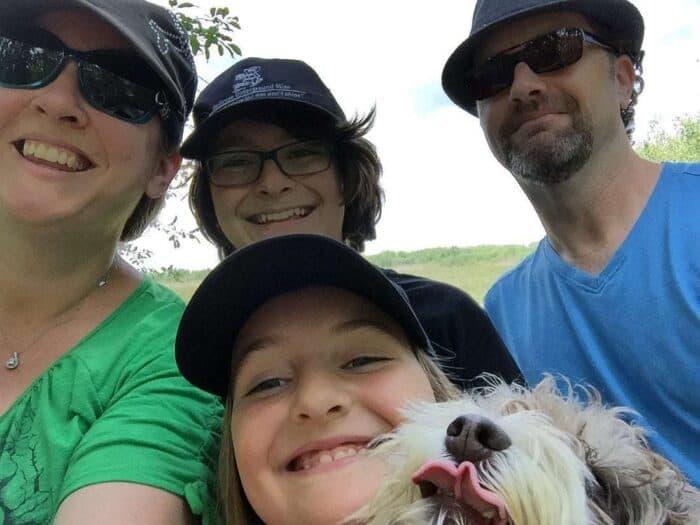 karlynn-family-photo