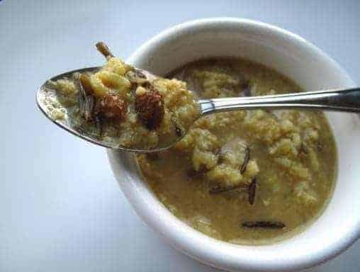 currysoup_508x384
