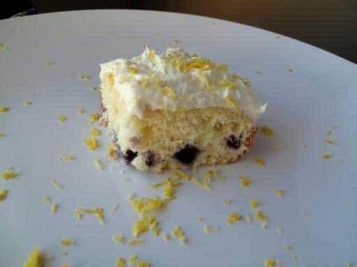 lemoncake_512x384