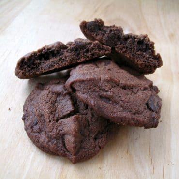 cookies_picnik