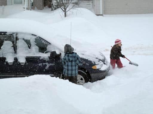 snowstorn_512x384