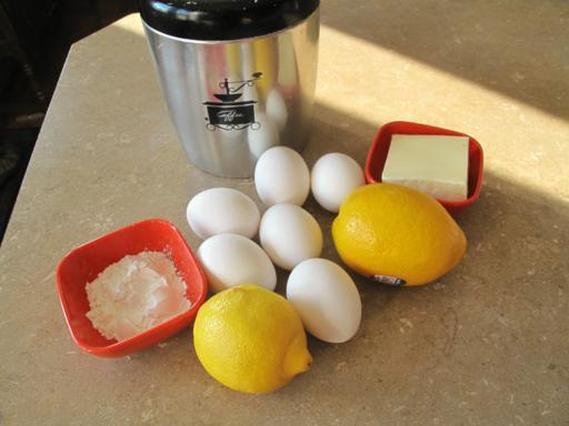 lemoncurd_512x384 How To Make Lemon Cake Filling