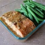 salmongreenbeans1