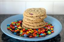 halloweenleftovercookies