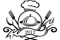 culinary_arts_cookoff_logo