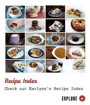 recipe-index-widget