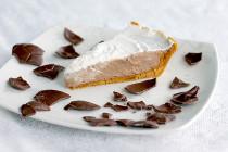 chocolatemoussepie2