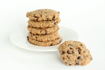 wholewheatoatmealcookies1