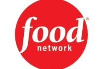 food-network