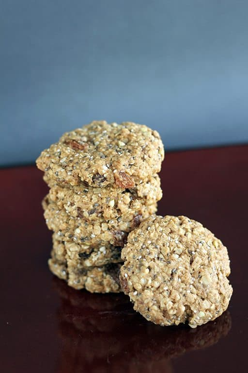 holycrapcookies