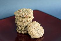 holycapschoollounchcookie1
