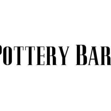 Pottery Barn Comes to Edmonton!