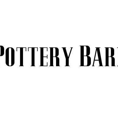 Pottery Barn Comes to Edmonton!