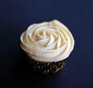 The Best Buttercream Icing Recipe: FAQ