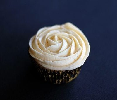The Best Buttercream Icing Recipe: FAQ