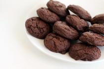 doublechocolatemintcookies