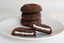 doublemintstuffedchocolatechipcookies2