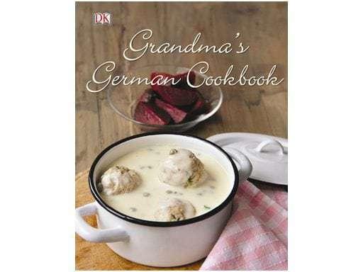 germancookbook