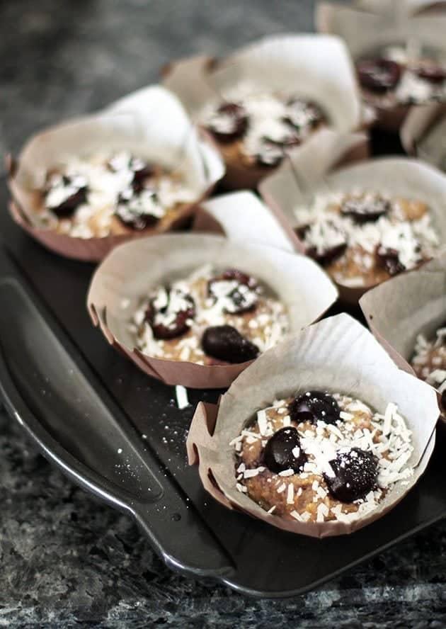 cherrycoconutmuffins2