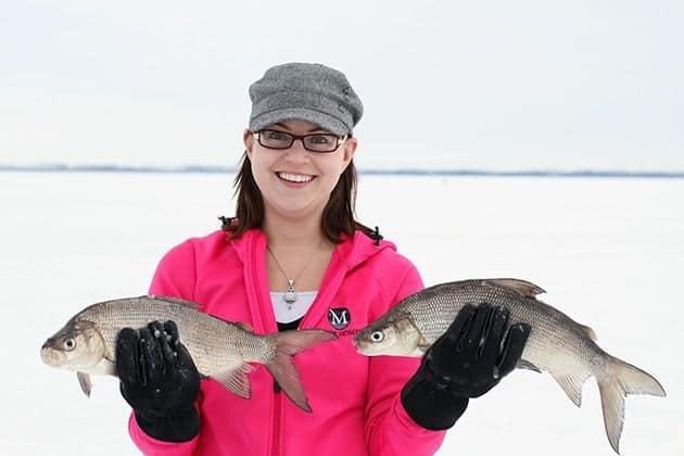 familyfishing2