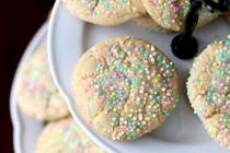 cupcakecookie21