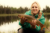 brooktrout4