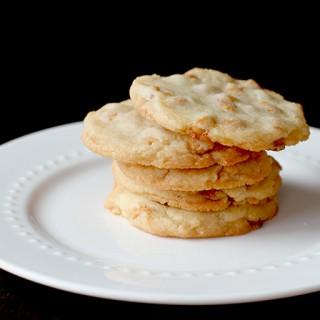 crispybutterscotcookies1