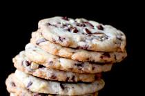 crispymintcookies
