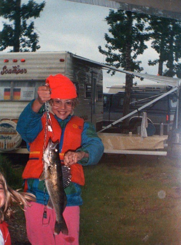 fishingpicturecanadianfood1