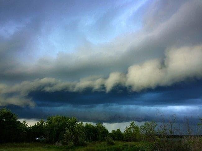 badstorm