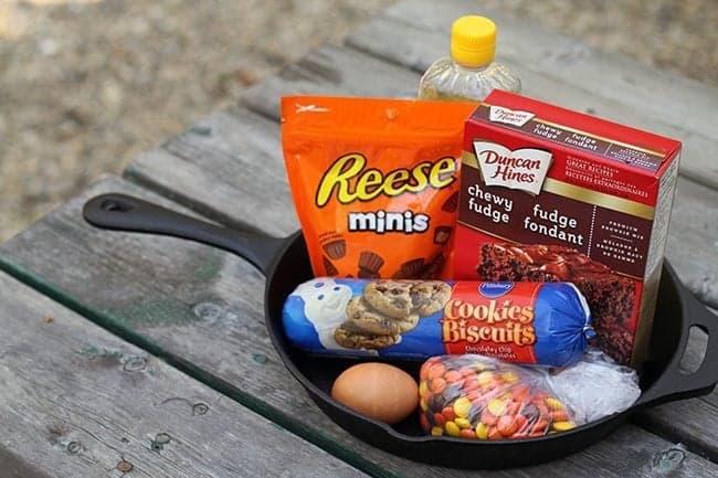 PeanutButterchocolatechipcookiebrowniebar10