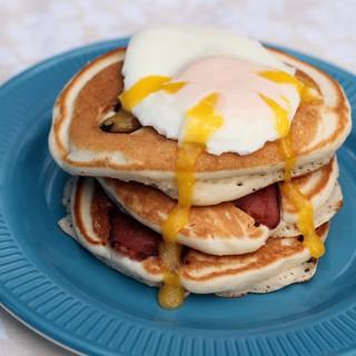 baconpancakes4
