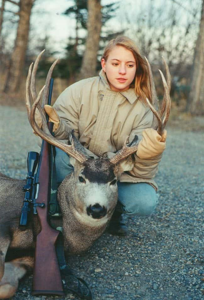 huntingpictures8