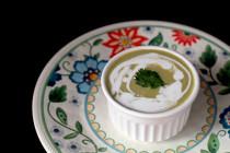 creamofasparagussoup2