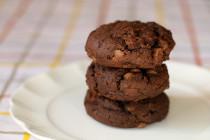 doublechocolatepumpkincookies2