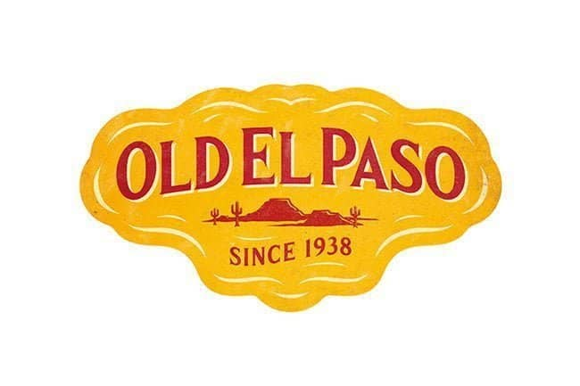 Win a $75 El Paso Gift Pack!