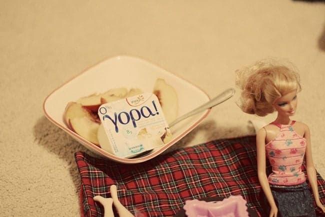 yopa4