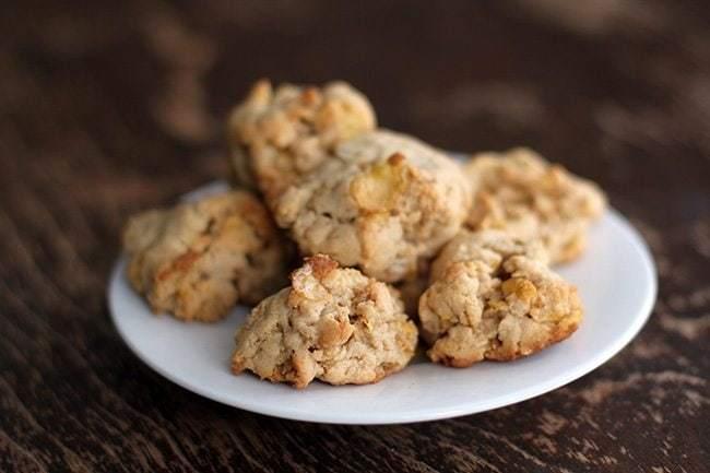 HBOcookies