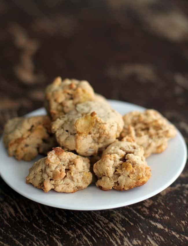 HBOcookies1