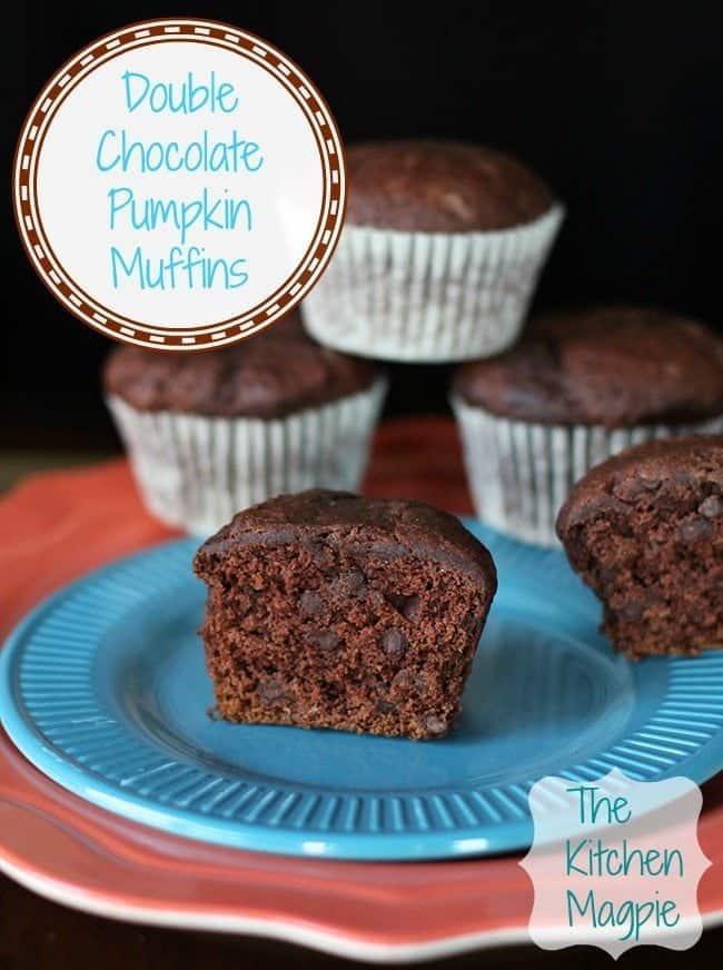 doublechocolatepumpkinmuffins2
