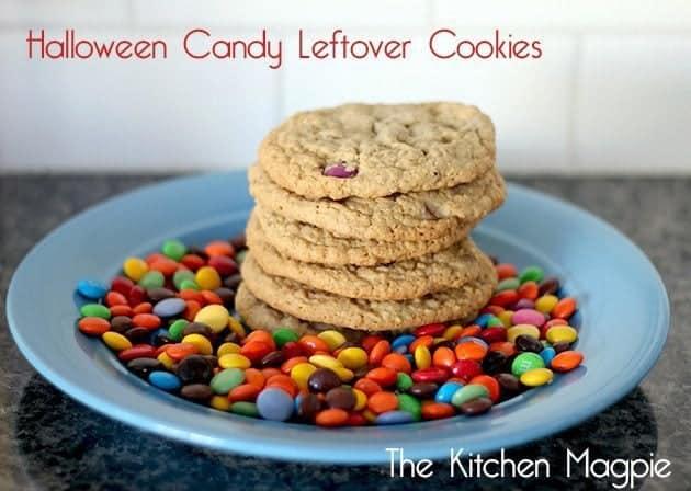 halloweenleftovercookies-(1)