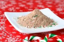 minthotchocolate2