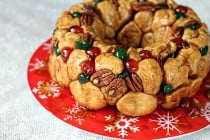 ChristmasMonkeyBread3