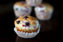 chocolateraspberrymuffins2