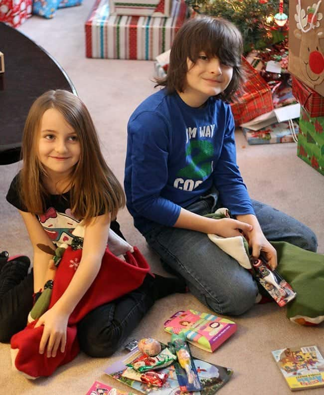 christmascards2