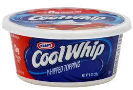 coolwhip