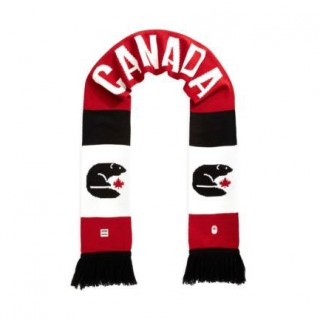 A Team Canada Gear Giveaway for the 2014 Winter Olympics!