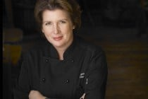 CHEF-LYNN-CRAWFORD