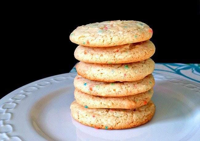 rainbowcakemixcookies