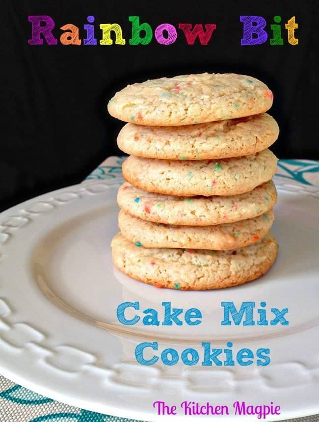 rainbowcakemixcookies1m